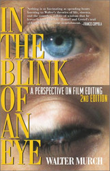 In The Blink Of An Eye Revised