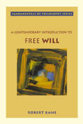Contemporary Introduction to Free Will