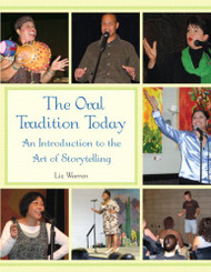 Oral Tradition Today