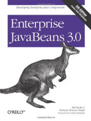 Enterprise Javabeans 31