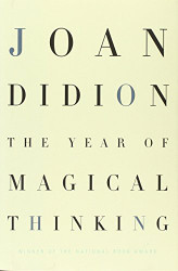 Year Of Magical Thinking