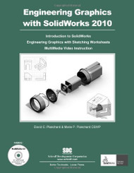 Engineering Graphics with Solidworks