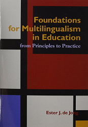 Foundations For Multlingualism In Education