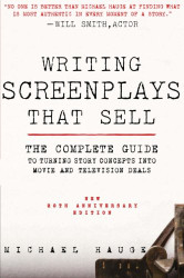 Writing Screenplays That Sell New Twentieth