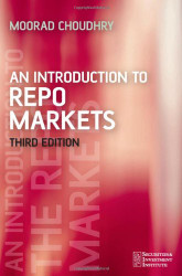 Introduction to Repo Markets