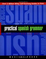 Practical Spanish Grammar