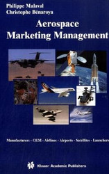 Aerospace Marketing Management