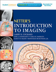 Netter's Introduction To Imaging