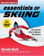 Harald Harb's Essentials of Skiing