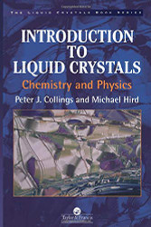 Introduction to Liquid Crystals