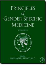 Principles of Gender-Specific Medicine