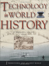 Technology In World History
