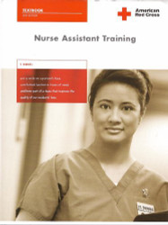 Nurse Assistant Training