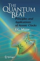 Quantum Beat