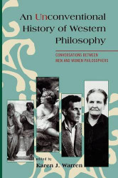 Unconventional History of Western Philosophy