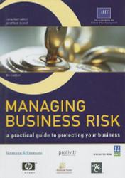 Managing Business Risk