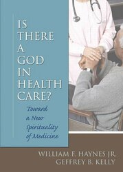 Is There A God In Health Care?