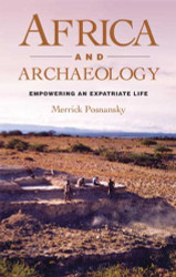 Africa and Archaeology