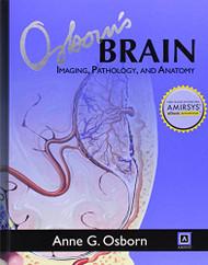 Osborn's Brain