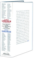 Lincoln Anthology