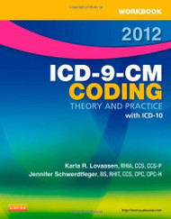 Workbook for Icd-9-Cm Coding