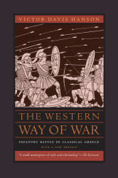 Western Way of War