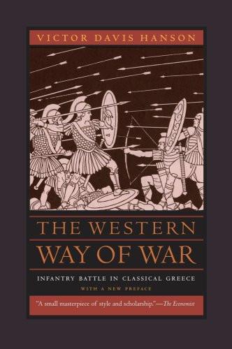 Western Way of War