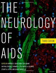 Neurology of Aids