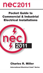 Nec Commercial and Industrial Pocket Guide