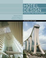 Hotel Design Planning and Development New