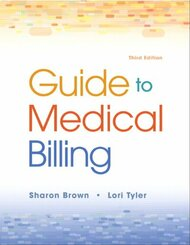 Guide to Medical Billing and Coding
