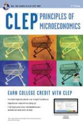 Best Test Preparation For The Clep