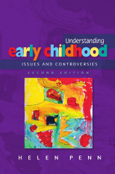 Understanding Early Childhood