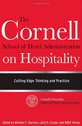 Cornell School Of Hotel Administration On Hospitality
