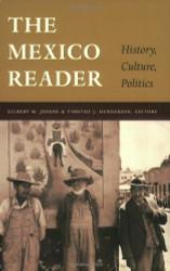 Mexico Reader
