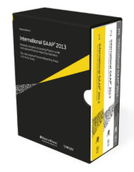 International Gaap