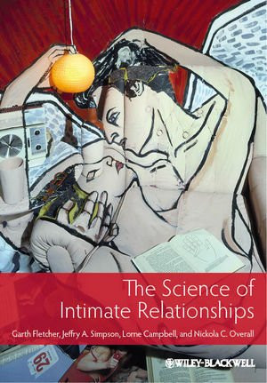 Science of Intimate Relationships