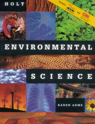 Holt Environmental Science