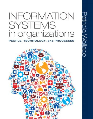 Introduction to Information Systems  People Technology & Processes