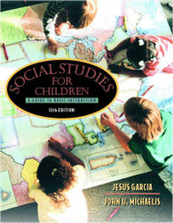 Social Studies for Children
