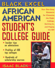 African American Student's College Guide