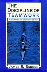 Discipline of Teamwork
