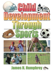 Child Development Through Sports