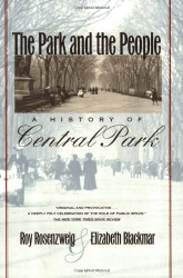 Park and the People