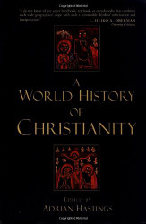 World History Of Christianity