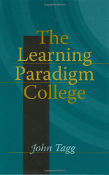 Learning Paradigm College