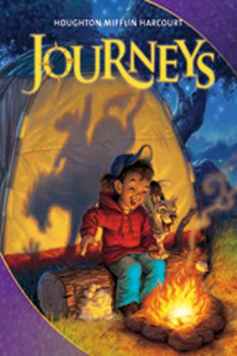 Journeys Grade 3 Level 31