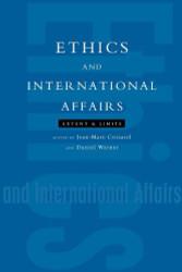 Ethics and International Affairs