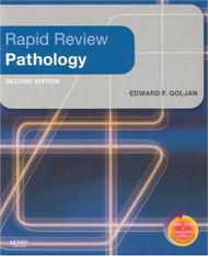 Rapid Review Pathology