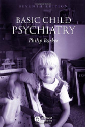 Basic Child Psychiatry